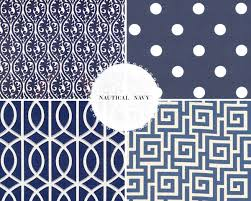 make your own table runner blue prints for a nautical inspired wedding table runner wedding