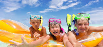 hawaii family kid friendly resorts mauna bay hotel