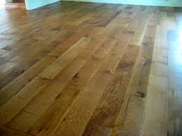 impressive on quarter sawn white oak flooring quartersawn white