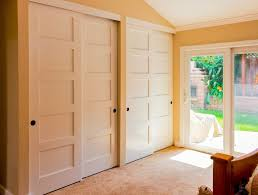 Interior Wall Alternatives Alternatives To Closet Doors Interior U2014 Closet Ideas Some Option
