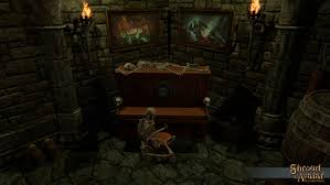 dragon nest halloween town background update of the avatar 149 u2013 2015 10 30 play r23 now underground