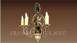 Mediterranean Wall Sconces Wrought Iron Wall Sconces Indoor Wall Sconces Iron Wall Sconce