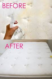 what is the best way to clean stained wood cabinets how to clean mattress stains 10 minute magic green cleaning