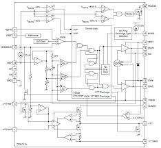 ptc relay wiring diagram wiring wiring diagrams and instructions