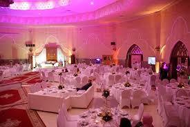 salles mariage salles des fêtes mariage marocain picture of menzeh dalia