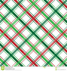 plaid christmas christmas plaid royalty free stock photo image 5803415