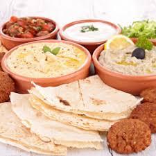 la cuisine libanaise mea cuisine libanaise