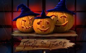 happy halloween wallpapers happy halloween stock photos happy