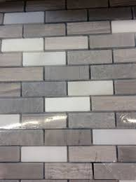 home depot bathroom tile designs medium size of trim molding full size of latest bathroom tile designs ideas bathroom tiles designs grey bathroom