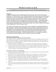 Systems Administrator Resumes Doc 638851 Top 8 Linux System Administrator Resume Samples