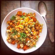 recette avec de cuisine ma cuisine à moi ma salade de freekeh recette avec un nouvel