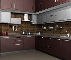 Home Interior Kitchen Design Home Kitchen Design 20 Well Suited Home Interior Design Kitchen