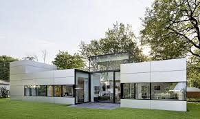 Modern Single Storey House Plans 25 Wonderful Modern Single Story House Designs Building Plans