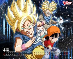 goku halloween background goku pan trunks and giru dragonball z gt abridged super