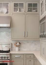 meuble cuisine pin massif meuble haut cuisine pin massif pour idees de deco de cuisine