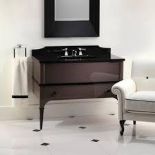 design waschbeckenunterschrank waschtische waschtische aus marmor hochwertige designer