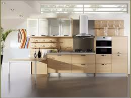 kitchen cabinet lovely kitchen cabinet hardware manufacturers