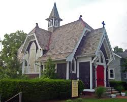 Gothic Revival Home by Carpenter Gothic Wikipedia