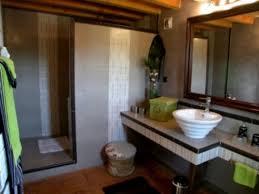 chambre d hotes a arles le d emilie chambres d hôtes proche arles les baux de provence