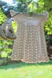 119 best crochet clothes for children images on pinterest