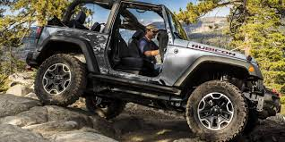 cheap jeep wrangler jeeps lead list of top 10 cheapest vehicles to insure