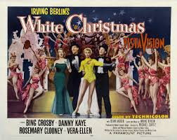 white christmas spectacular attractions