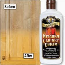 best kitchen cabinet cleaner best kitchen cabinet cleaner best wood cabinet cleaner