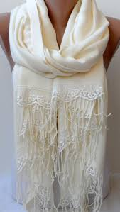 best 25 cream pashmina ideas on pinterest big scarves cashmere