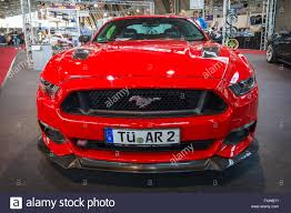 ford mustang gt fastback 2015 pony car ford mustang gt fastback coupe sixth generation 2015