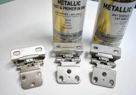 Brushed Nickel Cabinet Hinges Painting Cabinet Hardware Brushed Nickel Nrtradiant Com