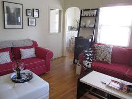 17 ethnic living room designs ideas design trends paint colors