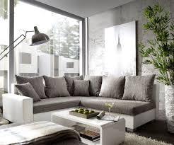 Wohnzimmer Ideen Deko Schwarz Und Weiß Wohnzimmer Design Modische Und Stilvolle