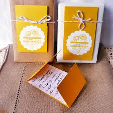 thank you card outstanding design diy thank you cards diy thank