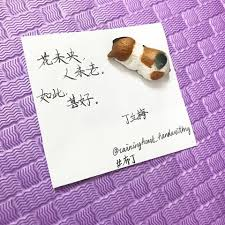 cuisine non 駲uip馥 lyc馥 cuisine 100 images id馥 rangement cuisine 100 images