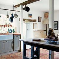 country kitchen ideas country kitchens images design and ideas house garden