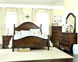 king poster bedroom sets king size bed offers inexpensive bedroom bedroom furniture 4 poster bedroom sets four poster bedroom set king poster bedroom
