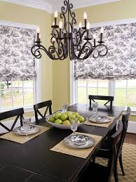 Black Dining Room Furniture Decorating Ideas by Best 10 Contemporary Dining Rooms Ideas On Pinterest