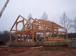 jeff johnson timber frames best click