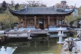 Chinese Garden Design Decorating Ideas Chinese Garden Design About Kansas City Chinese Garden Best