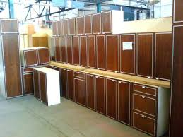 discount kitchen cabinets pittsburgh pa used kitchen cabinets pittsburgh full image for plastic kitchen