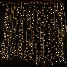 curtain lights connectable curtain lights uk christmas world