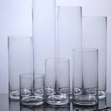 24 Inch Cylinder Vases Wholesale Dfw Glass And Vase Wholesale Home Facebook