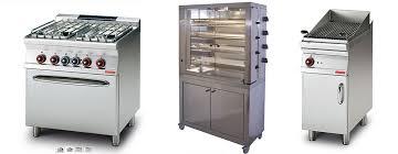fourniture cuisine professionnelle matériel professionnel de cuisine à marseille ecomat chr innovation