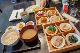 cuisine m 21 things you should about japanese food in transit