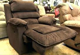 Recliner Sofas On Sale Recliner Couch For Sale Recliner Sofa Sets Kids Recliner Chair