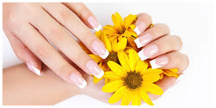 nail salon chapel hill nail salon 27514 natural nails