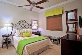 innovative wrought iron headboardin bedroom contemporary with