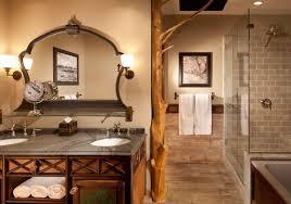 Bass Pro Shop Home Decor Memphis Lodging Big Cypress Lodge Tn