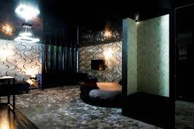 chambre nantes loft nantes hôtel et chambre avec