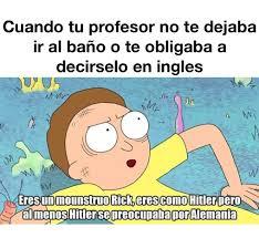 Buenos Memes En Espaã Ol - top memes de 2018 en español memedroid